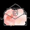 email-sensis-care4